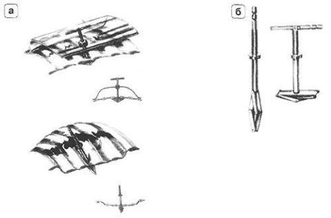 Экстраплевральную фиксацию используют при сложных сочетанных травмах.