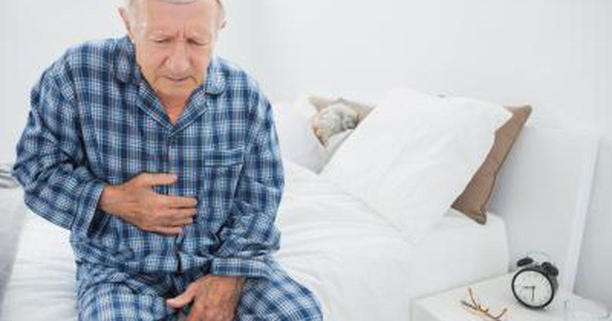 Что такое консолидированный перелом ребер | Травматология