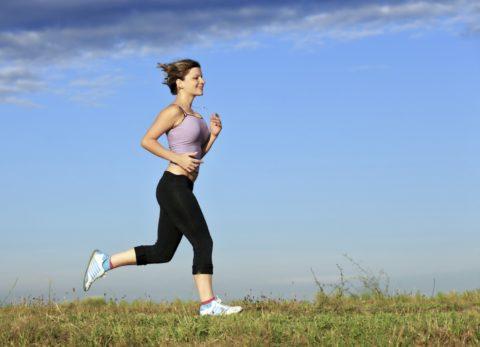 После сращения перелома разрешаются активные физические нагрузки