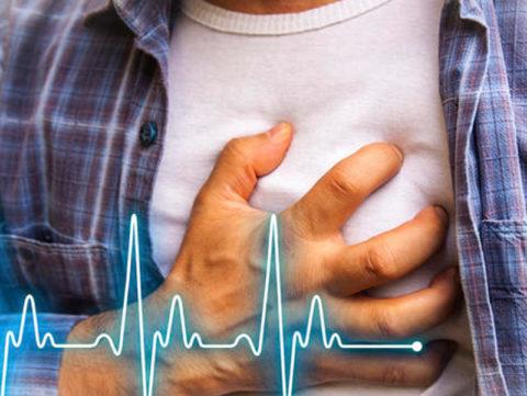 При заболеваниях сердечно-сосудистой системы ношение фиксирующих устройств противопоказано либо применять их нужно с осторожностью