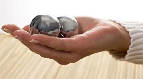 Руки – чувствительный инструмент и требует заботы