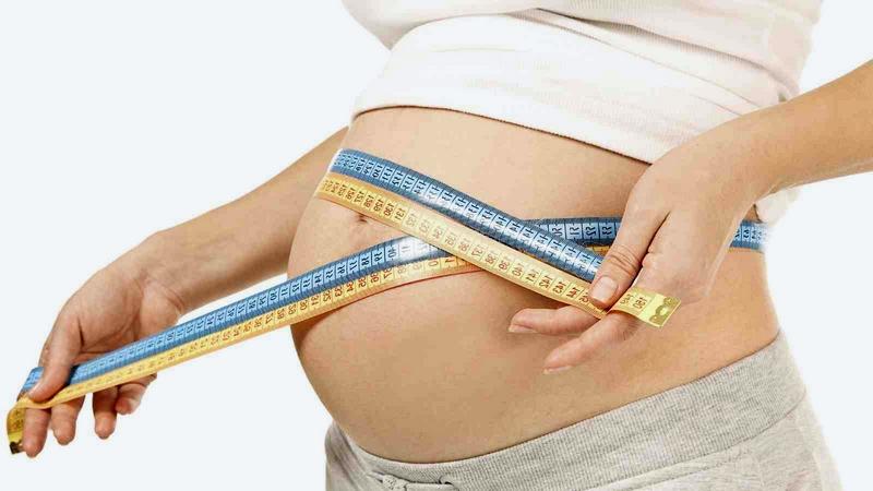 Перелом ключицы у новорожденного при родах: как быть | Травматология