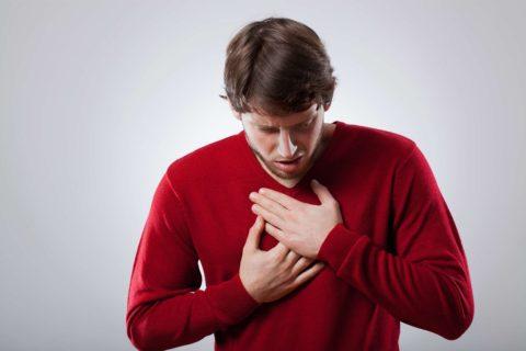 В период восстановления после травмы при всех неблагоприятных симптомах – не стесняйтесь обратиться за советом к специалисту.