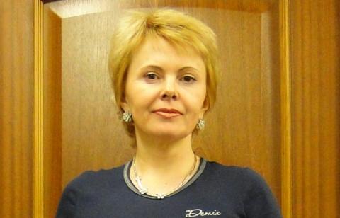 Ирина Дроздова – инструктор ЛФК, работающая по системе доктора П. Попова