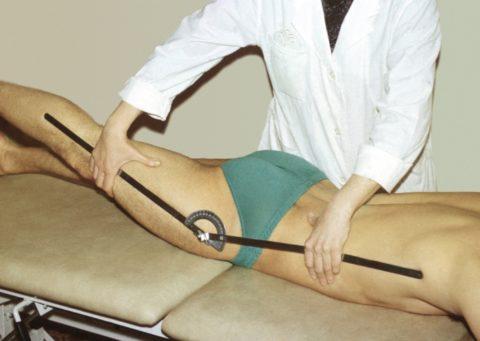 Большая вероятность неправильного срастания костей существует при множественных оскольчатых переломах.