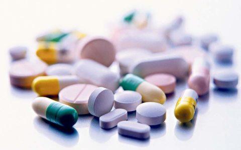 Медикаментозная терапия – неотъемлемая часть реабилитации.