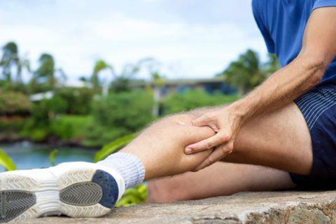 Чтобы возобновить функциональность после перелома, больному показано оперативное вмешательство.