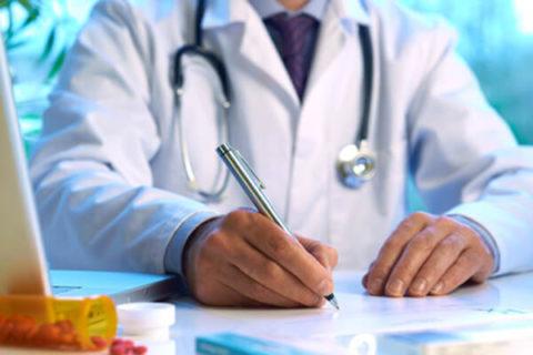 Данные МКБ – основа современной медицинской статистки