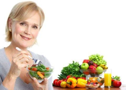 Диета 15 обеспечивает полноценное поступление полезных веществ в организм.