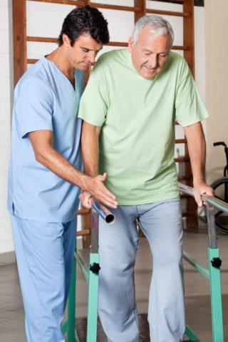 Пациент должен выполнять все рекомендации специалиста.