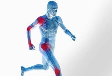 При заболеваниях костной системы нередко больному показано эндопротезирование.
