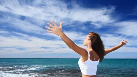 Сроки полной реабилитации руки зависят от места и степени тяжести повреждения плеча