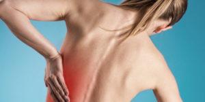 Как в домашних условиях вылечить перелом ребра