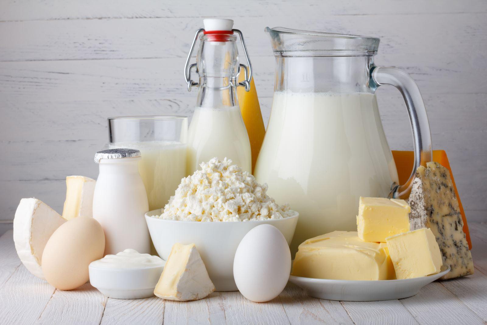 Диета на кокосовом молоке Минус 3-6 кг за 4 дня / Диеты