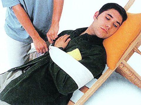 Изображение - Оскольчатый перелом плечевого сустава borba-s-shokovym-sostoyaniem-patsienta-480x358
