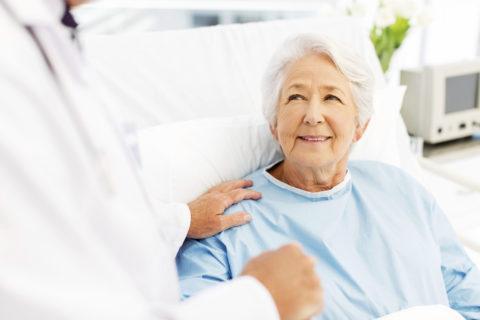 Физиотерапия после переломов магнит thumbnail