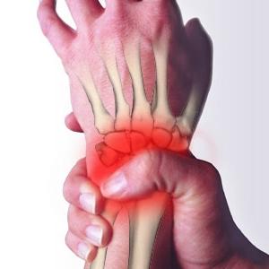 Физиотерапия направлена на устранение неприятных симптомов, ухудшающих качество жизни