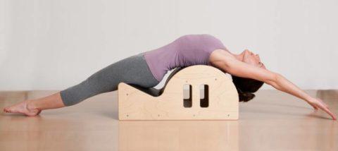 Лечебная гимнастика – обязательное условие выздоровления после переломов позвонков