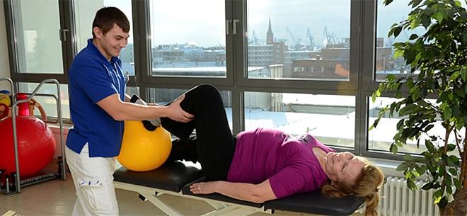 Изображение - Упражнения после перелома тазобедренного сустава osnova-osnov-lecheniya-vseh-raznovidnostey-perelom