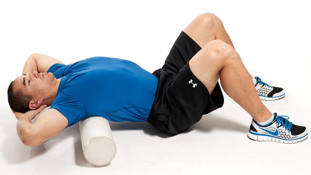 Экстрасистолия при остеохондрозе грудного