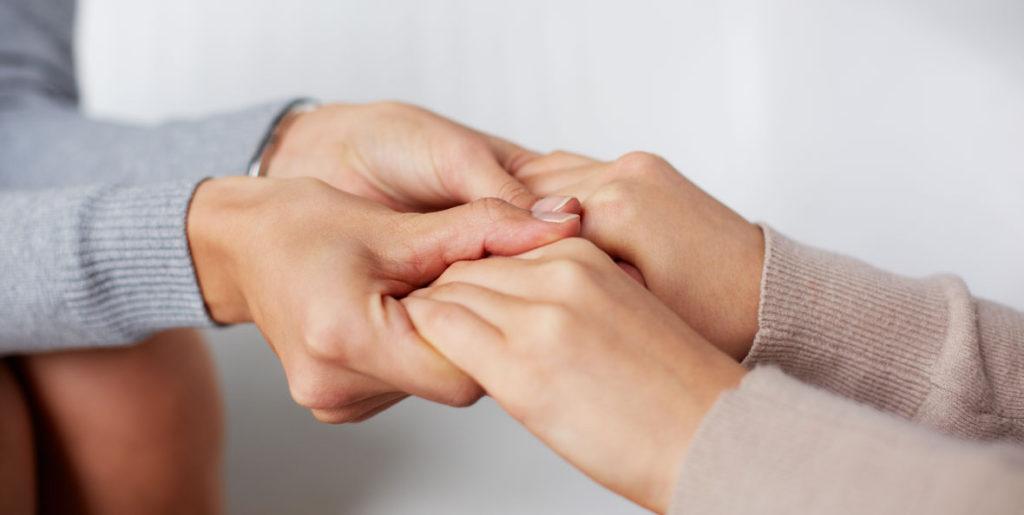 назначению как поддержать человека который выздоровил интенсивных физических нагрузках
