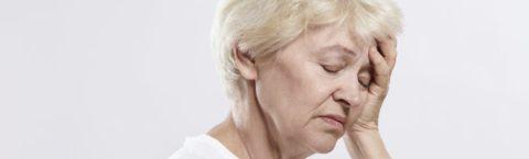 Борьба с психологическим состоянием при переломах шейки бедра