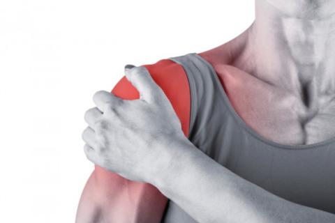 Этот вид травмы составляет 15% повреждений проксимальной области плечевой кости
