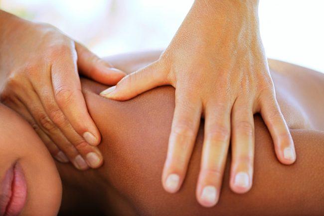 Лечебная физкультура после оскол перелома плечевой сустав артроз коленного сустава лечение хирургическим