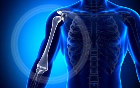 Рекомендации к физическим восстановительным тренировкам