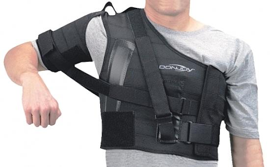 Комплекс упражненийреабилитации перелома плечевого сустава узи коленного сустава ютуб