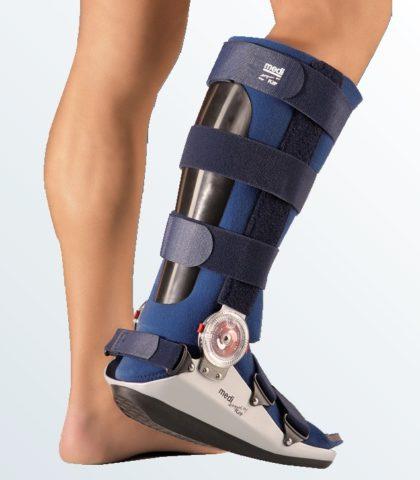 Современные ортопедические изделия