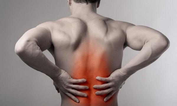 Снятие болевого синдрома как начало лечебной терапии