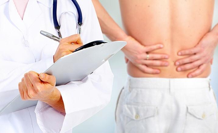 Назначения диагностики, лечения и реабилитации
