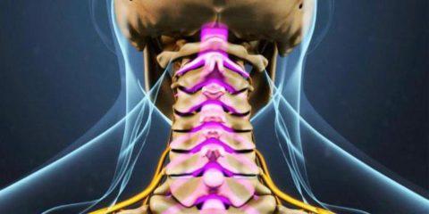Особенности лечения в зависимости от степени тяжести травмы