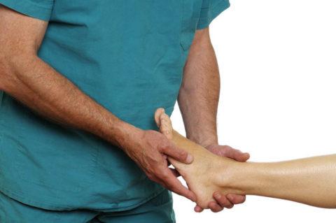 Важно выполнять все рекомендации лечащего врача и не заниматься самолечением