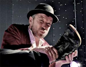 Выбирая обувь для зимы, не забывайте о том, что она в первую очередь должна быть удобной и комфортной.