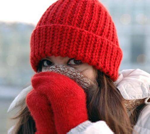 Ранее обмороженные участки тела требуют к себе повышенного внимания и защиты, т.к. они особенно уявимы.
