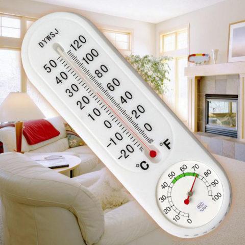 Чтобы избежать переохлаждения, необходимо периодически заходить в теплое помещение.