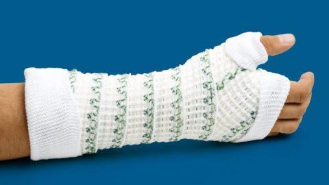 Для ускорения процессов восстановления тканей следует принять нужные лечебные меры.