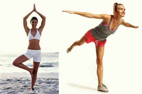 Балансировочные упражнения – важная составляющая реабилитации после переломов большеберцовых мыщелков