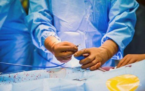 Хирургическое вмешательство как метод восстановления сломанного пениса