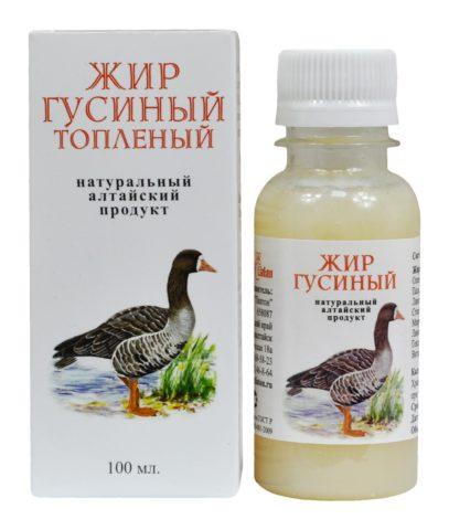 Натуральный, очищенный продукт можно купить в аптеке.