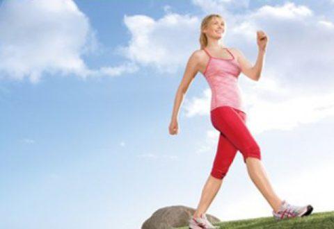 Негативное влияние сломанной лодыжки на ходьбу
