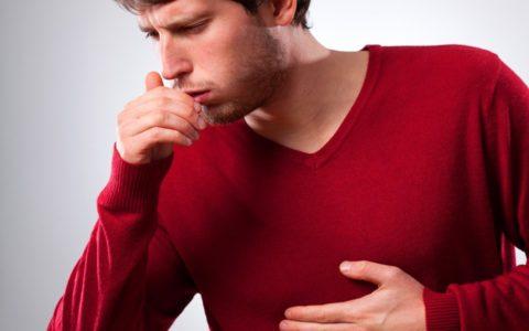 Переохлаждение часто оканчивается различными заболеваниями дыхательной системы.