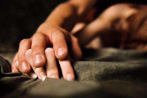 Распространенные причины возникновения перелома пениса у мужчин