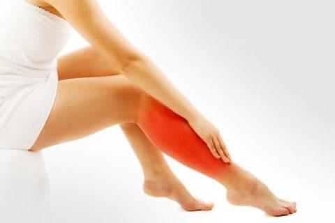 Возможные осложнения из-за неправильного лечения или реабилитационных процедур