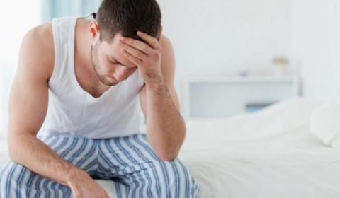 Возможные осложнения несвоевременного лечения перелома члена у мужчины