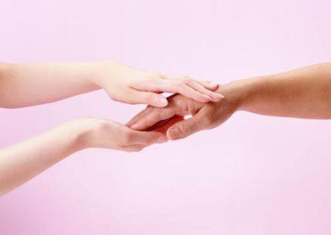 Главные симптоматические признаки поврежденной кости руки