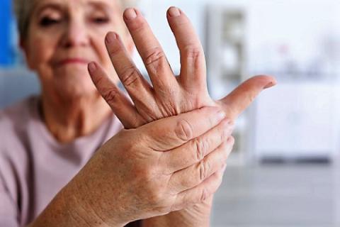 ЛФК кисти после перелома – главный метод восстановить её функции в полном объёме