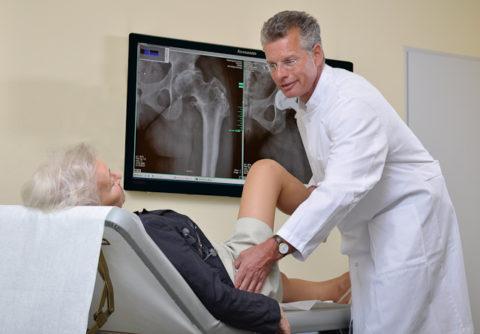 Неукоснительное соблюдение всех рекомендаций лечащего специалиста поможет избежать ряда осложнений.